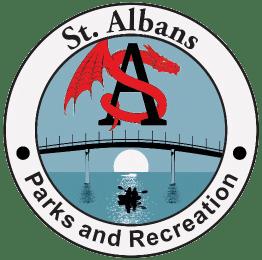 St. Albans Parks & Recreation
